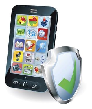 Welche Leistungen deckt eine Handyversicherung ab?