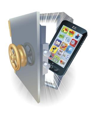 Was genau ist eine Handyversicherung?