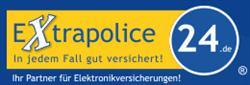 extrapolice24-logo