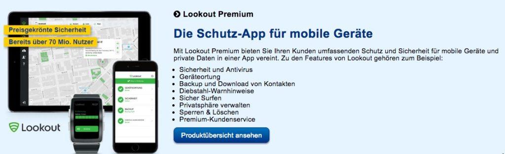 lookout-premium
